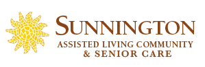 Sunnington Assisted Living Facility